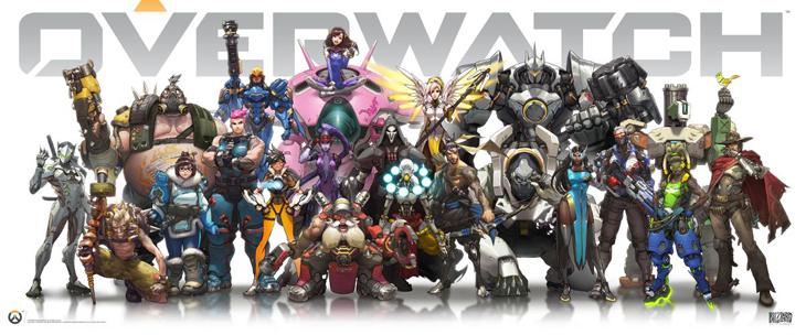 overwatch_heroes - resized