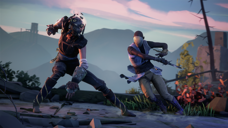 3068675-absolver+-+screen+4