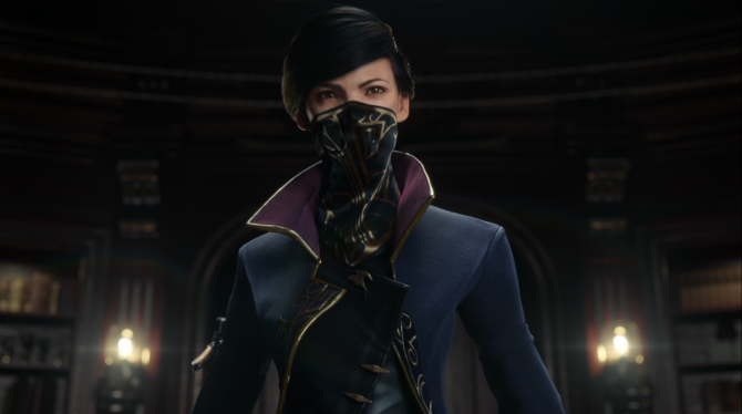 Dishonored-1-ds1-670x374-constrain