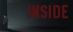 INSIDE_recenzja