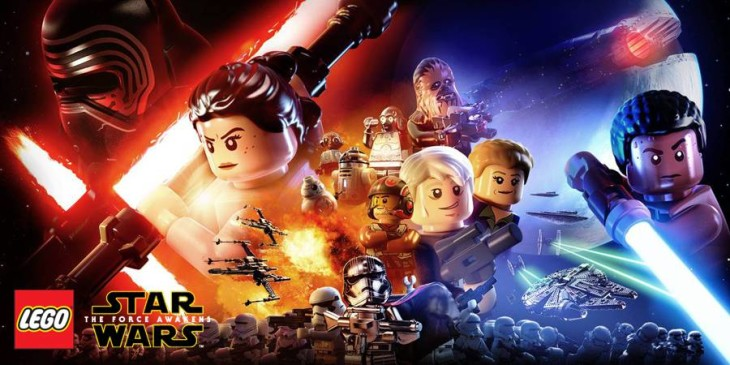 LEGO_StarWarsTheForceAwakens