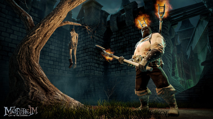Mordheim-WitchHunters-02