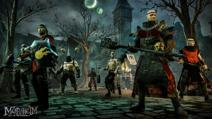 Mordheim-WitchHunters-03