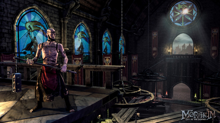 Mordheim-WitchHunters-05