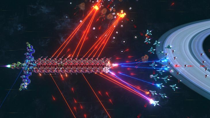 SpaceRunGalaxy_Screen_03_NoLogo