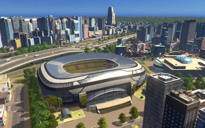 citiesmatch (1)