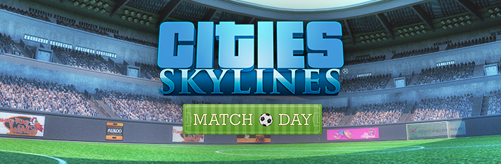 citiesmatch5