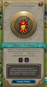 civ6_military_tradition_civic
