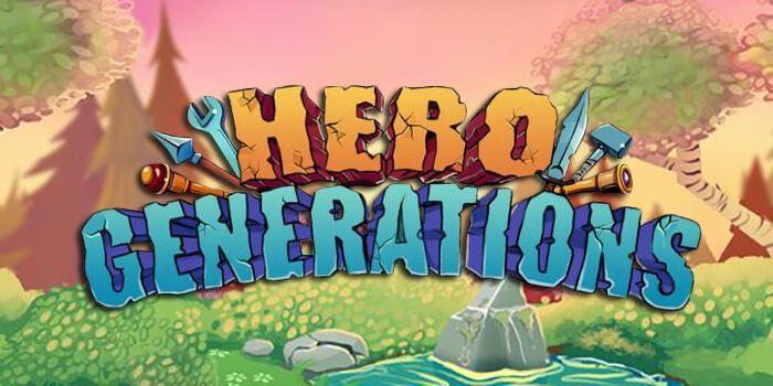hero-generations