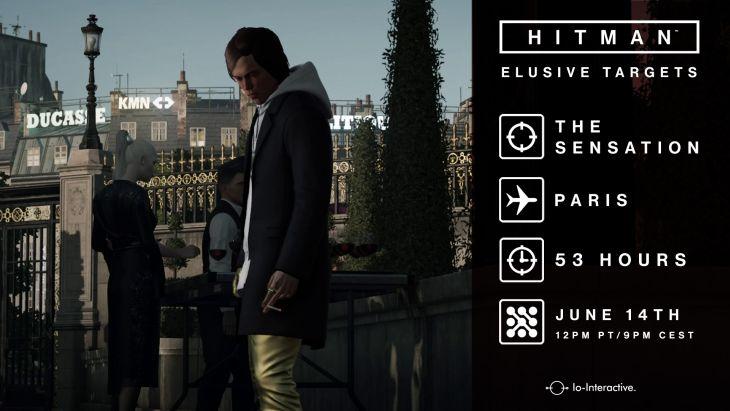 hitman_elusive_4