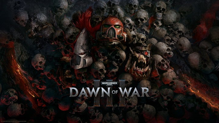 warhammer-40k-dawn-of-war-3
