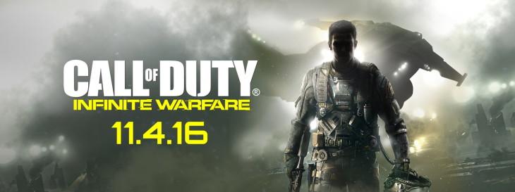 CoD-Infinite-Warfare-PV-Leak