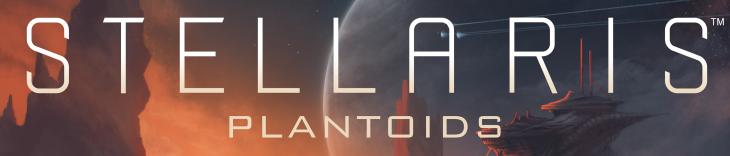 STELLARIS_PLANTOIDS_Logo