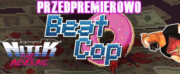 beatcop2