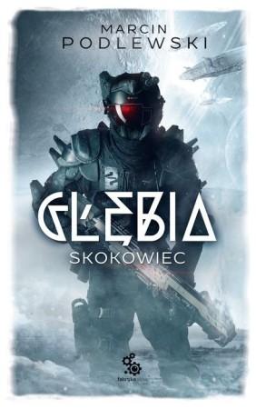glebia-skokowiec-b-iext35268248