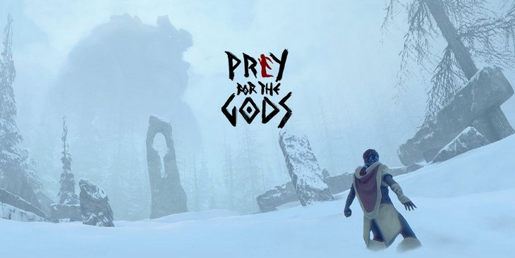 prey-for-the-gods