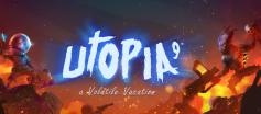 utopia5