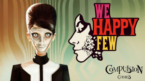 we-happy-few-preview-main
