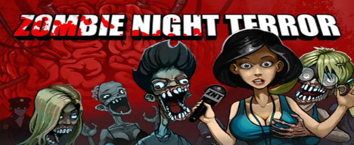 zombie_night_terror