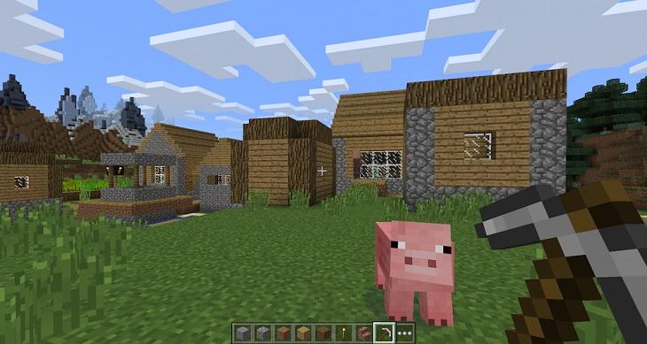 Minecraft_