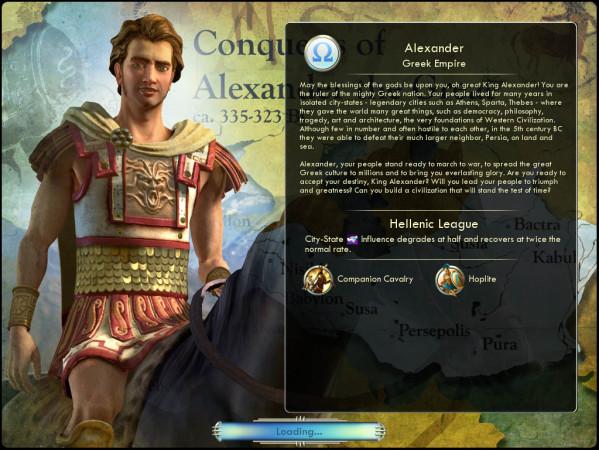 alexander_greece