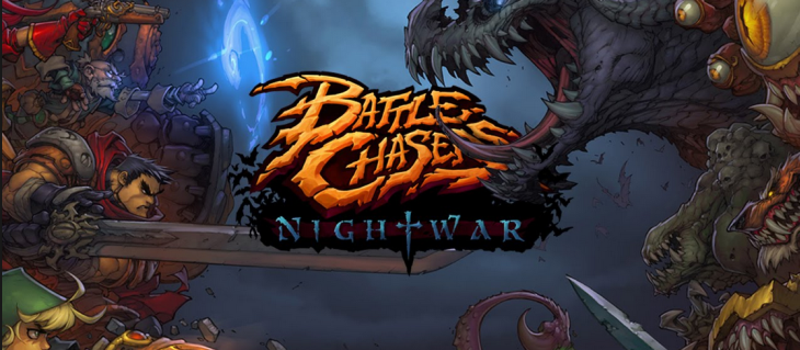 battle-chasers-01-logo