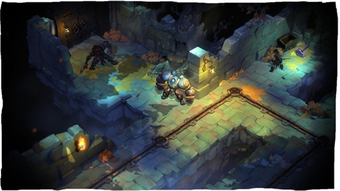 battle-chasers-03-map