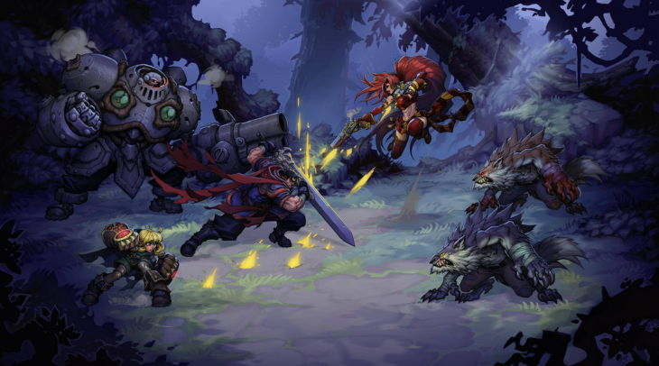 battle-chasers-04-fight2