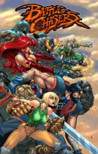 battle-chasers-05-comic