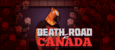 death_road_to_canada
