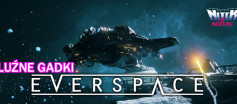 EVERSPACE12
