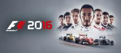 F12016tyt