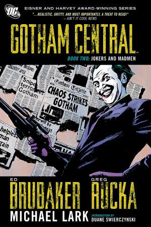 Gotham_Central2jpg