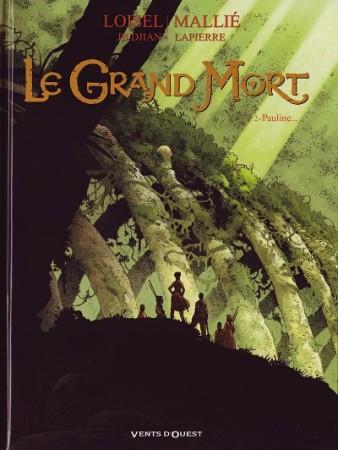 GrandMort1