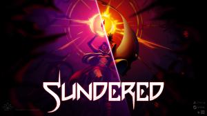 Sundered_Key Art_1920x1080_All Platforms