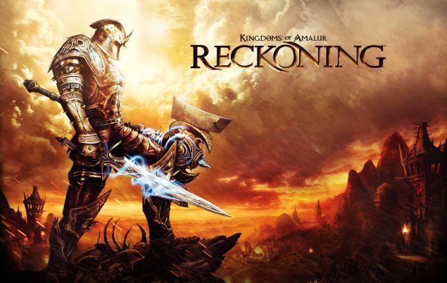 reckoning-o