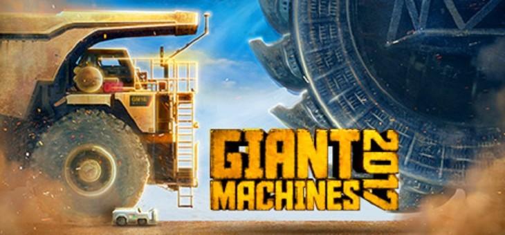 Giant-Machines-2017