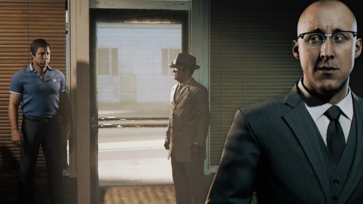 mafia33