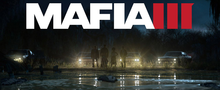 mafia34