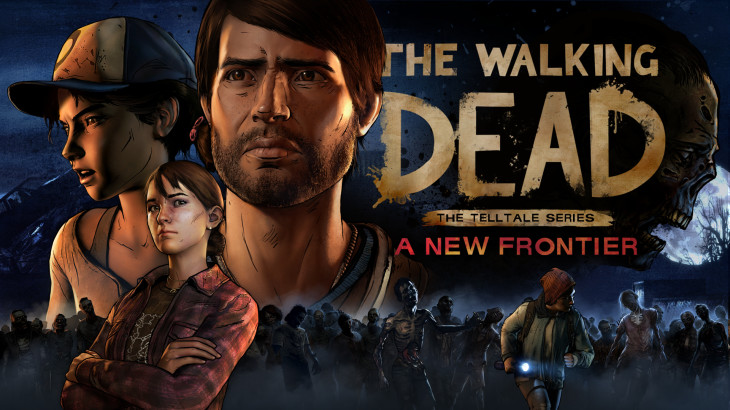 TWD-ANF 1920x1080 with logo