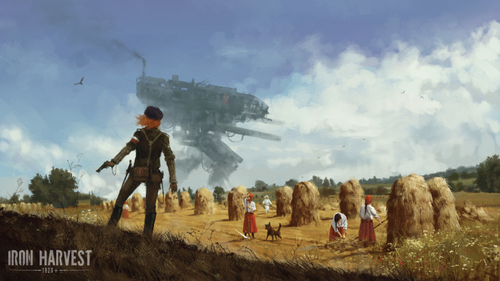 iron_harvest_art01