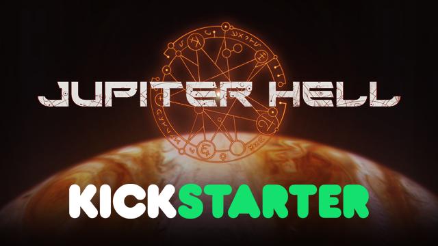 jh_kickstarter_EI8OGxZ