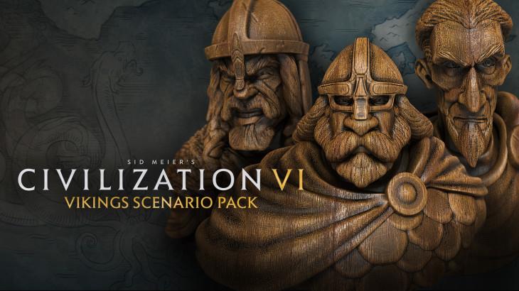2KGMKT_CivilizationVI_DLC-Vikings_Key_Art_tkl2334fasd