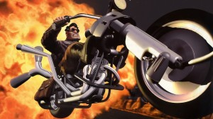 Full_Throttle.0.0