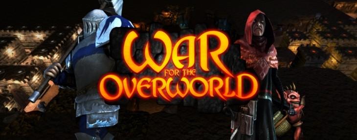 War-for-the-Overworld