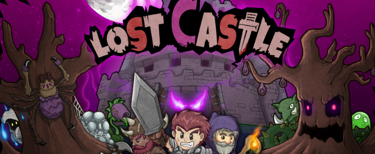 lost-castle2