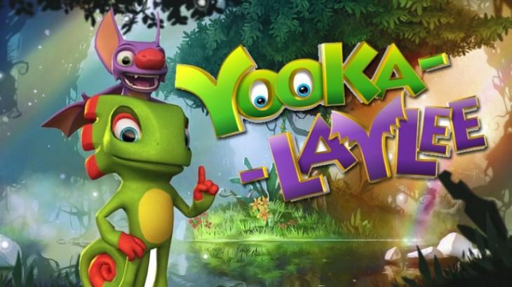 yooka2