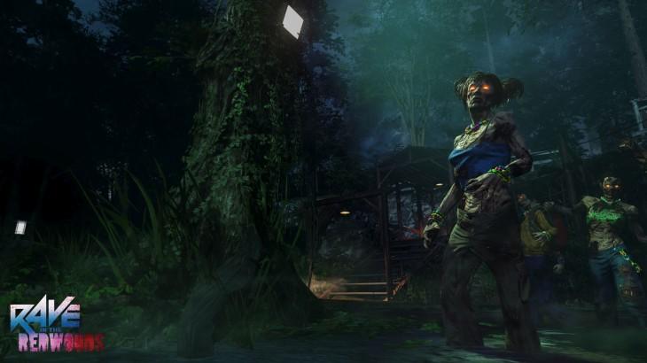 CODIW_Sabotage_Rave in the Redwoods 2_WM