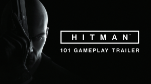 HITMAN_101_Gameplay_Trailer___1920x1080