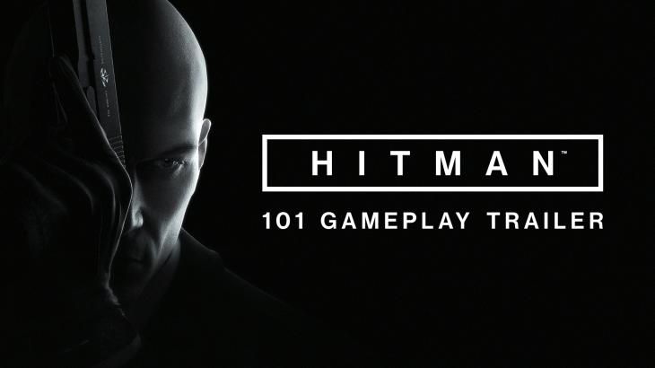 HITMAN_101_Gameplay_Trailer___1920x1080
